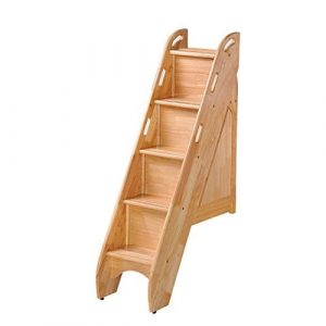 Bunk Bed Accessories to Make Bunk Bed Attractive